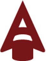Alemannensteig Logo