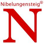 NibelungenLogo