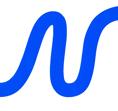 Neckarsteig Logo